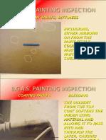 295053625-Bgas-Painting-Faults.pdf