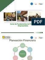 0-Generalidadesindicadores financieros.pdf