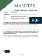 A_Guerra_e_a_Paz_no_Mundo_Antigo.pdf