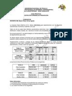 CASO-PRACTIVO-SISTEMA-DE-COSTOS-POR-ORDENES-CORREGIDO (1).pdf