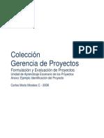 unidad-1-anexo-1.pdf