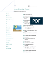 Advanced Matching - Weather.pdf