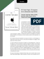 v1n2a7.pdf
