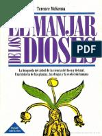 47516615-El-manjar-de-los-dioses-Terence-McKenna.pdf