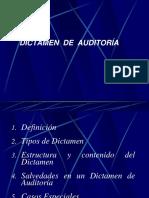 13 Dictamen de Auditoría[1]