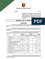 02175-09 Ac OBRAS PÚBLICAS 2007 PM Alagoa grande.pdf