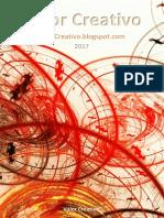 Ejemplo Word 70 - 2007, 2010 y 2013 - Valor Creativo.docx