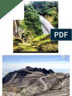 Slide Alam Takambang