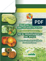 manual tecnico del lulo en el Huila (3).pdf