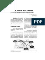 003(6).pdf