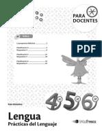 lengua_guiadoc.pdf