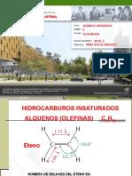 q.oalqueno2016
