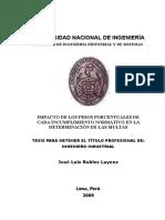 Tesis OSINERGMIN.pdf