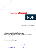 SESI 5B_2_UKURAN DAMPAK[1].2011 (measures of impact).ppt