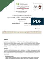 Plan Sem. Conociendo la Edentidad Guerrero (1).docx