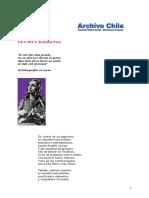 Violeta parra autobiografia.pdf