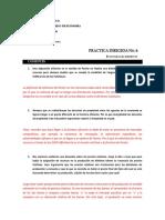 Adicionales-PD6