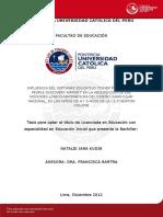 JARA_KUDIN_NATALIE_INFLUENCIA_SOFTWARE.pdf