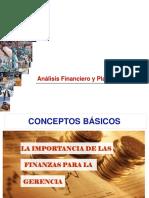 Analisis Financiero2 120630125946 Phpapp02