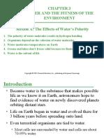 03A-EffectsOfWaterPolarity