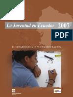 EcuadorDesarrolloNuevaGeneracion (1)