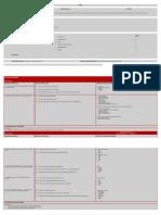 CAD I.pdf