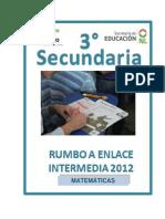 tercer_grado_mate_secundaria._0.pdf