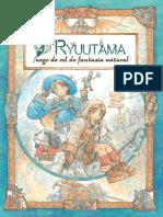 Ryuutama.compressed