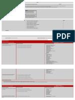Automatización de las Instalaciones Eléctricas.pdf