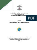 B1b Analisis Materi Pembelajaran.docx