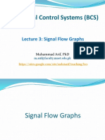 Lecture 3-Signal Flow Graphs.pptx