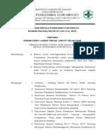 8.2.5 Ep 3 SK Penanggung Jawab Tindak Lanjut Pelaporan Jadi.unlocked