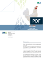 isa_white_product_guide_cage_production_systems_vs1408a.pdf