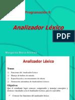 657051416.Analizador léxico.pdf