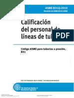 ASME-B31Q-2010ESPAÑOL.pdf