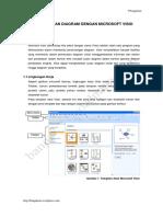 125848936-Tutorial-Ms-Visio.pdf