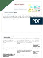 PROYECTO N06comunidad (1)-1.PDF