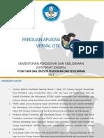 Panduan Operasional Aplikasi Verval GTK - Ver.2.pdf