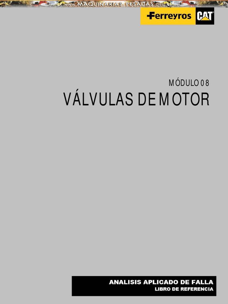 manual-analisis-fallas-valvulas-motor-caterpillar.pdf