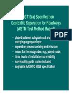 gt13(a)pp.pdf