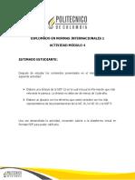 Actividad Modulo 4 Niif1