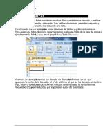 TablasDinamicasApoyo_Excel.pdf