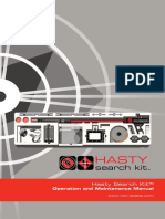 Hasty Search Kit Manual Rev03 Web