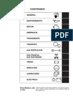 FLAT_RATE.pdf