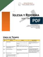 Línea de Tiempo 1824 a 1900.pdf
