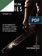 Chainsaw Diaries1