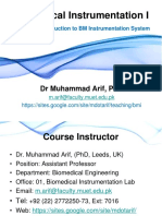 Lecure-1 Introduction to Biomedical Instrumentation System_4.ppt