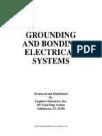 groundingandbonding2-2.pdf