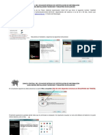 GUIA RAPIDA INSTALACION TOKEN E INGRESO ECUAPASS.pdf