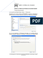 integracionAdobeReader.pdf